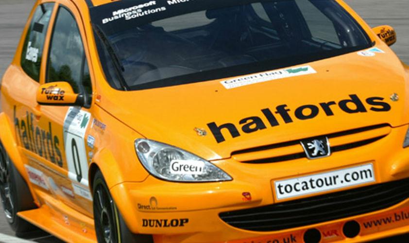 Halfords appoints Teneo Blue Rubicon for financial PR ...