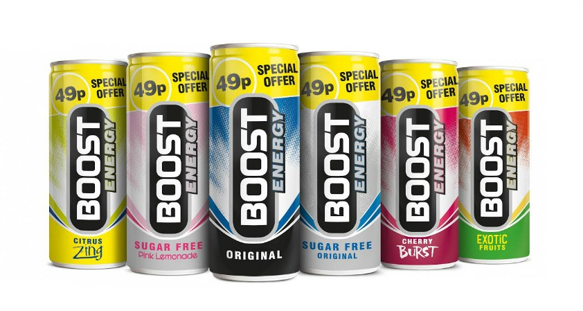 Energy Drink Boost Hires Hatch Gorkana
