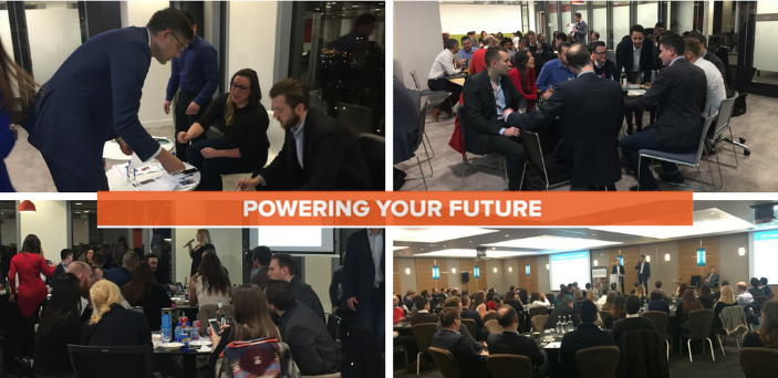 powering-your-future-event-picture-blog