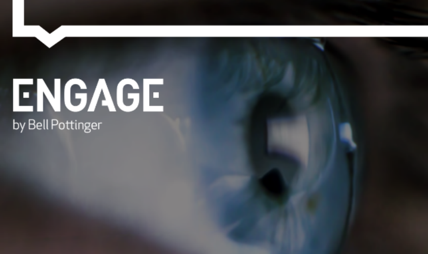 engage-1