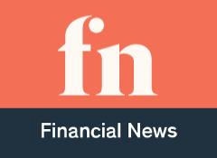 Financial News media briefing