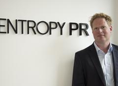 Centropy PR wins accountancy group