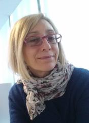 Antonella Cattaneo