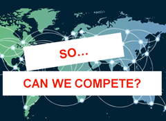 Cision webinar: Niche consultancies are disrupting the PR industry
