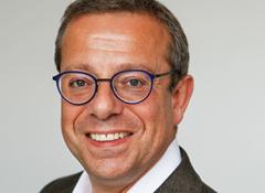 Shimon Cohen The PR Office