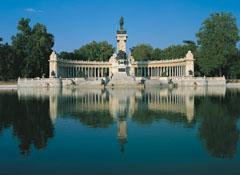 Spanish Tourist Office appoints LOTUS