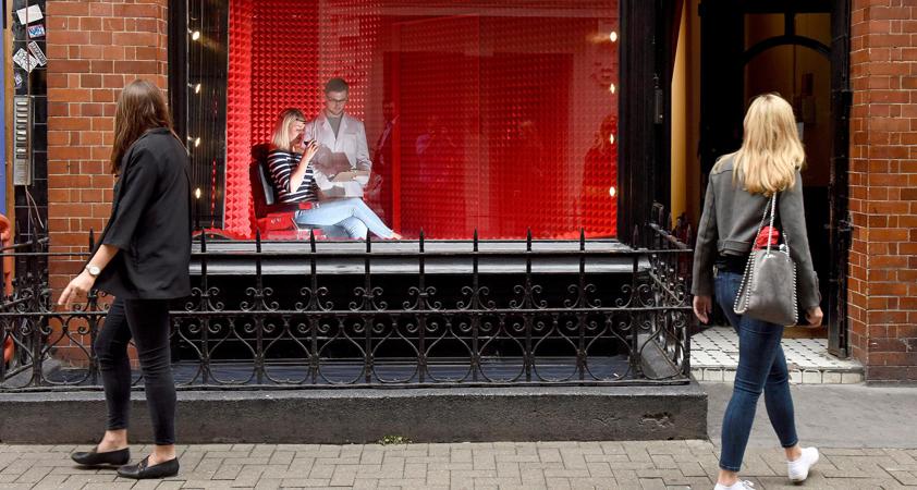 PR Case Study: Clarion Communications – The Grand Cork Experiment
