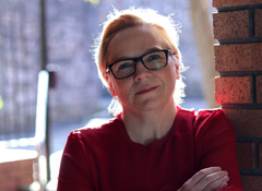 Speed appoints first creative director Sarah Firth