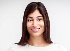 Neha Khatwani, PRCA