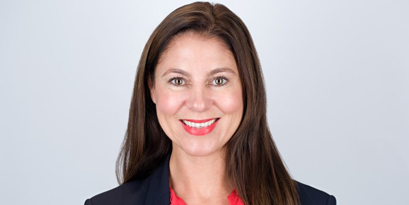 Cision's Angie Vaux to moderate PRWeek influencer session