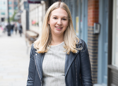 Hotwire promotes Kate Hunter to head of B2B