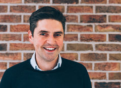 Jargon PR reappointed by NewCo London