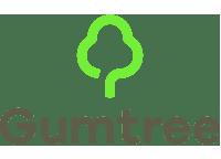 Gumtree case study
