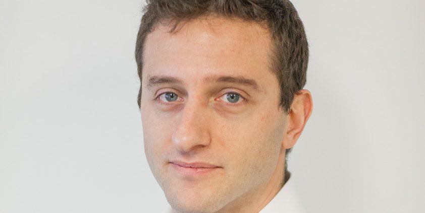 Meet the Journalist: MoneySavingExpert's Guy Anker