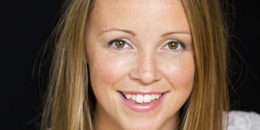 60 Seconds with Aduro Communications' Natalie Luke