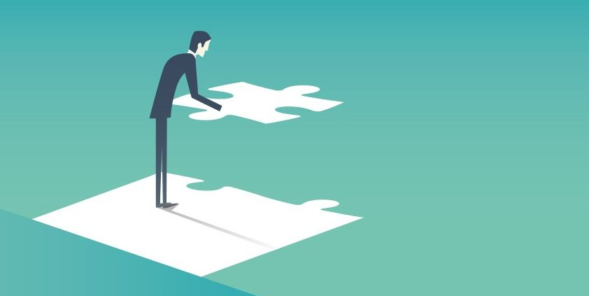 Opinion: Lack of CEO engagement in comms impacts business growth
