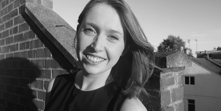 60 Seconds with Quill PR's Louise Hill