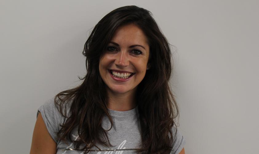 Meet the Journalist: TI Media's Lucy Gornall