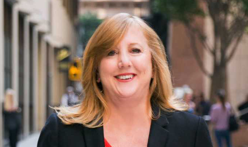 Opinion Hotwire's Barbara Bates: How challenger agencies can compete with the big networks